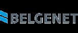 GTHB Belgenet