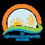 T.C Gıda, Tarım ve Hayvancılık Bakanlığı