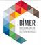 Cumhurbaşkanlığı İletişim Merkezi | CİMER